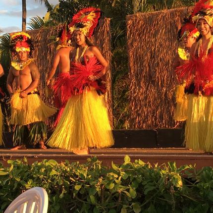 polynesian-dancers-photo_18664727-430tall