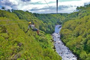big-island-adventure-combo-helicopter-zipline-and-lava-tour-in-hawaii-151855